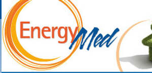 Enact Energy Auditor will be presented in Energy Med